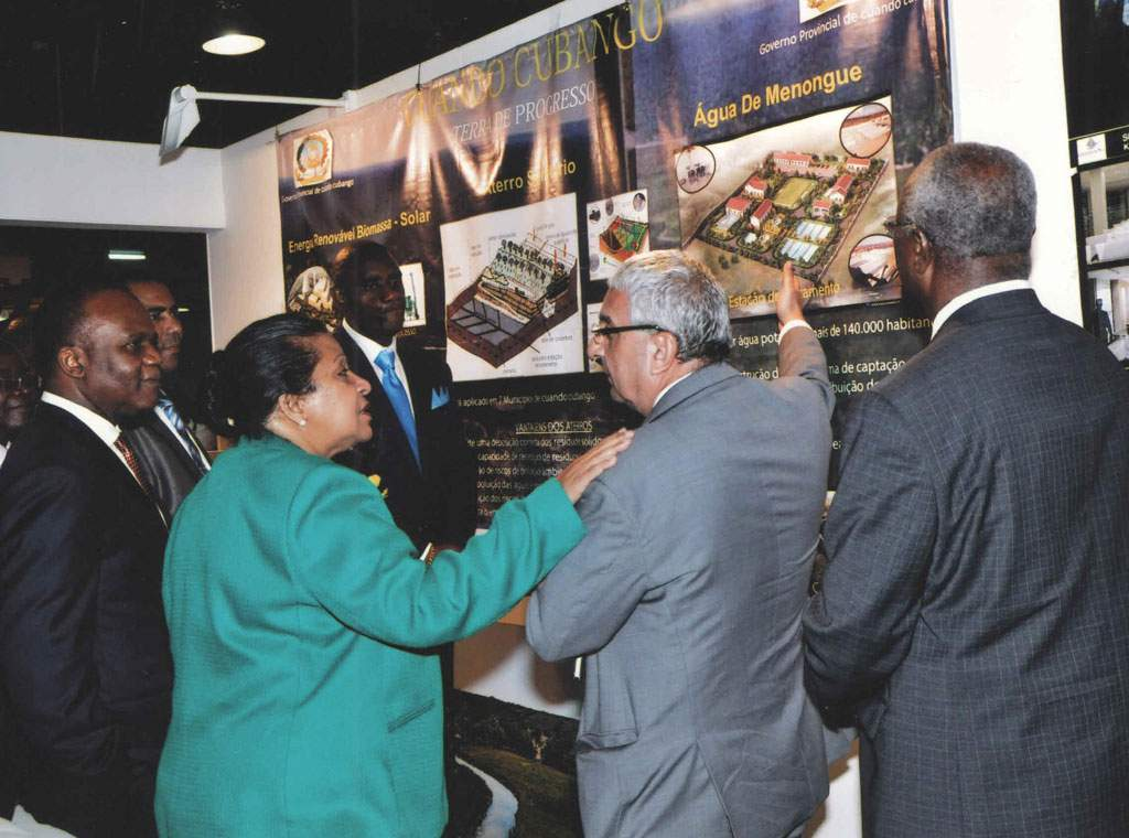 Projects-Environmental-Exhibition